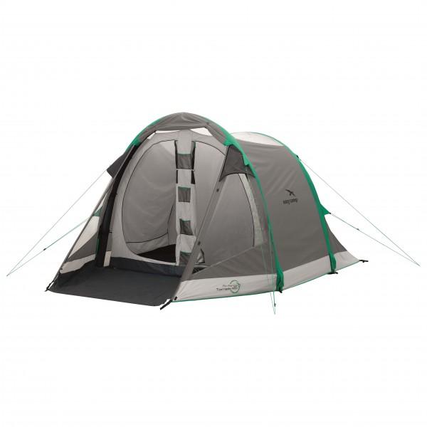 Easy Camp - Tornado 400 - 4 henkilön teltta