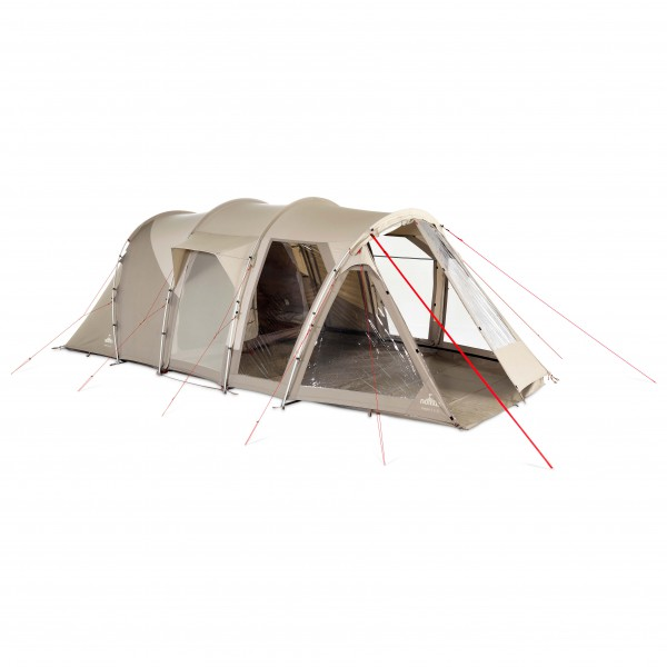 Nomad - Dogon 4(+2) Air - 4-man tent