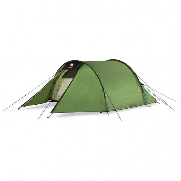 Wildcountry by Terra Nova - Hoolie 4 - 4-person tent