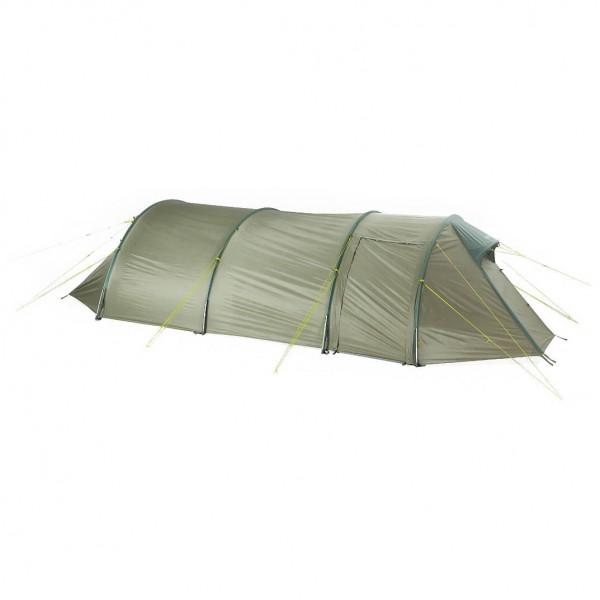 Tatonka - Alaska 4 PU - 4 henkilön teltta