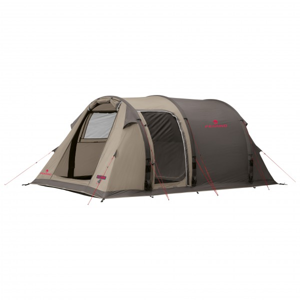 Ferrino - Tent Flow 4 - 4-personers telt