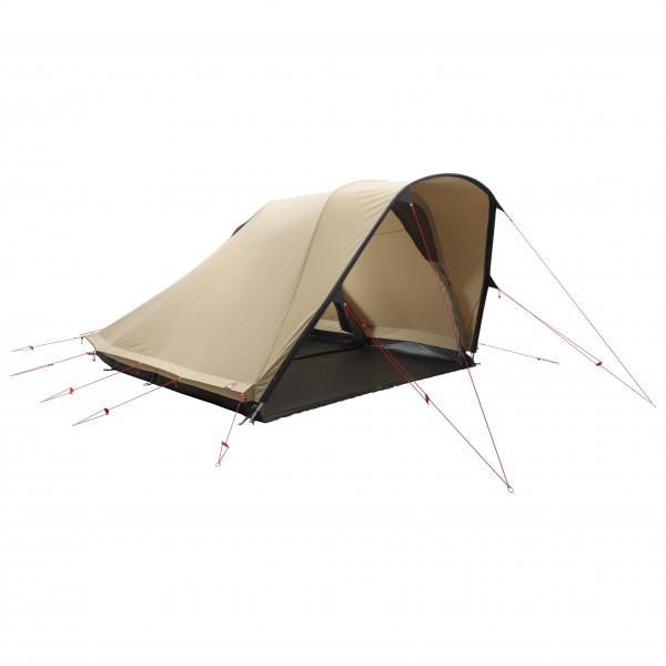 Robens - Trapper - 4-personers telt