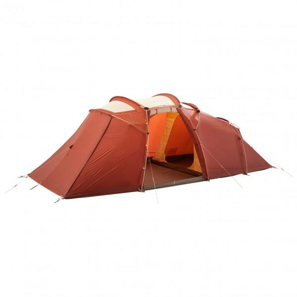 Vaude - Torii 4+2P - 4 henkilön teltta