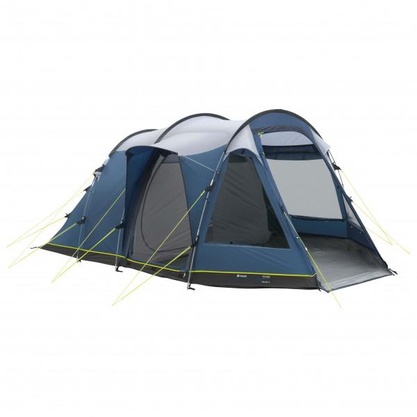 Outwell - Nevada 4 - 4-Personen Zelt