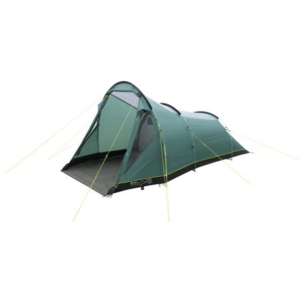 Outwell - Vigor 4 - 4 henkilön teltta