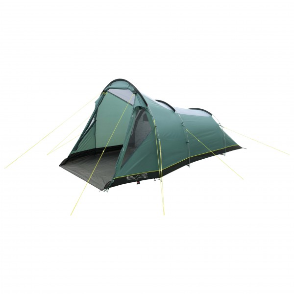 Outwell - Vigor 4 - 4-man tent
