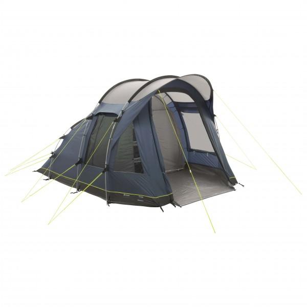 Outwell - Woodville 4 - 4 henkilön teltta