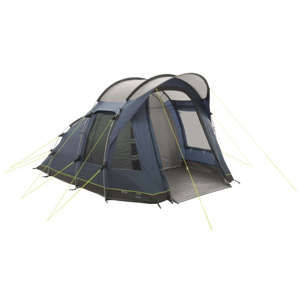 Outwell - Woodville 4 - 4-man tent