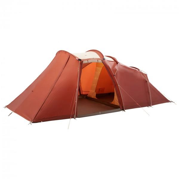 Vaude - Torii 4P - 4-man tent