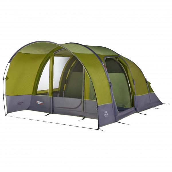 Vango - Capri 400 - 4-man tent