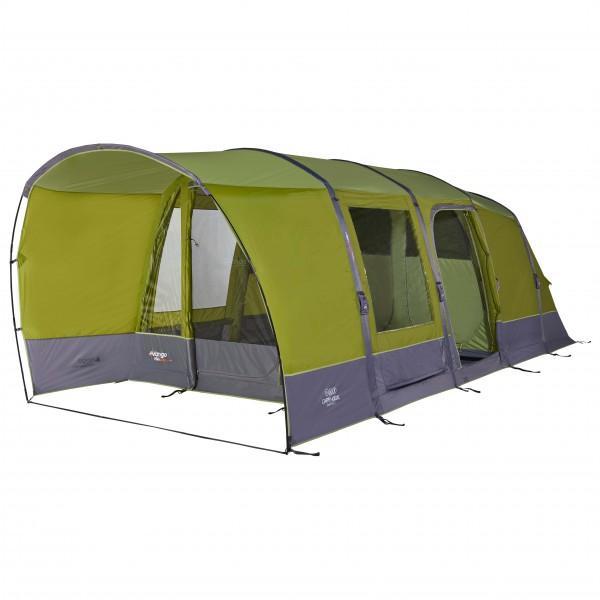 Vango - Capri 400XL - 4-man tent