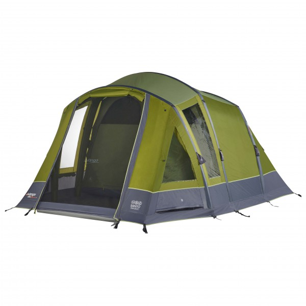Vango - Santo - 4-Personen Zelt