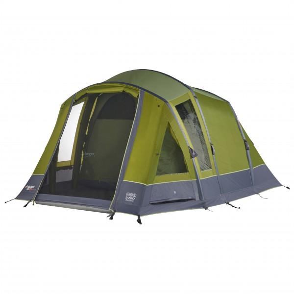 Vango - Santo - 4-personers telt