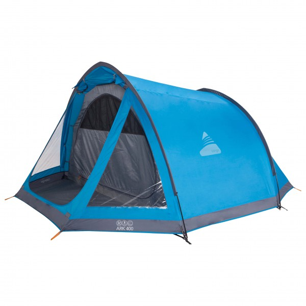 Vango - Ark 400 - 4 hlön teltta