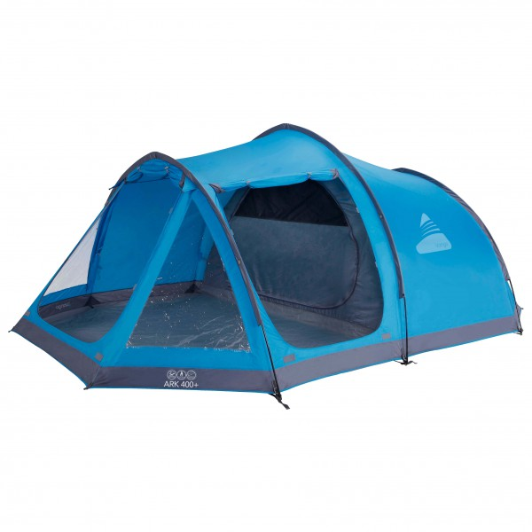 Vango - Ark 400+ - 4-person tent