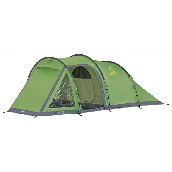 Vango - Beta 450 XL - 4-person tent