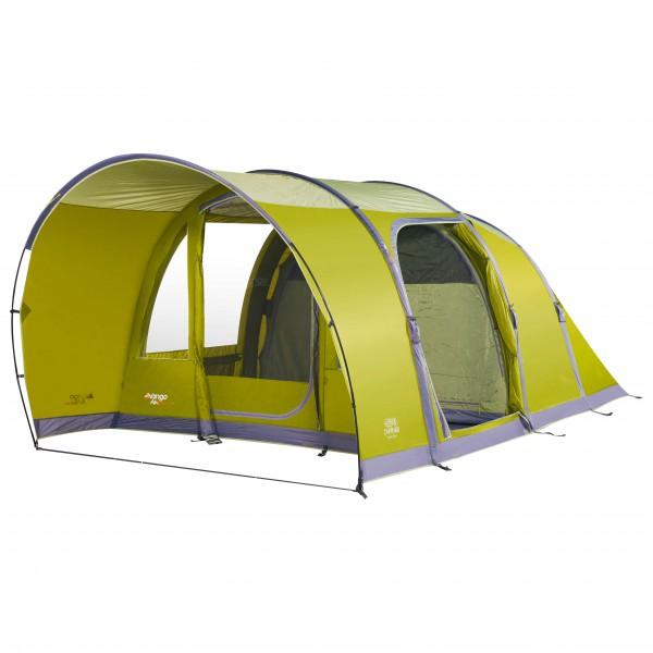 Vango - Capri 400 - 4-person tent