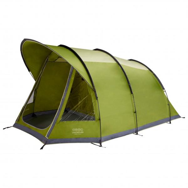 Vango - Lauder 400 - Tente à 4 places