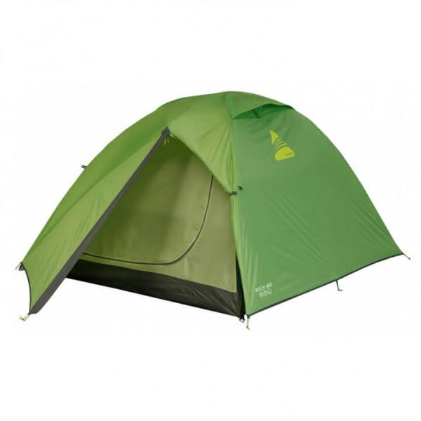 Vango - Rock 400 - 4 hlön teltta