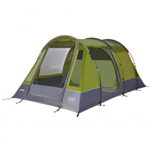 Vango - Woburn 400 - 4-man tent