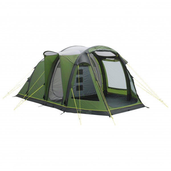 Outwell - Vacationer 400 - 4-man tent