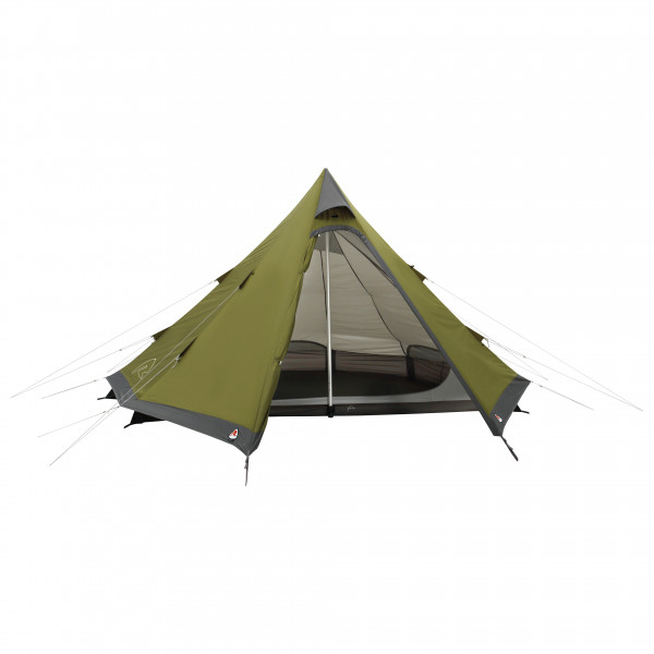 Robens - Green Cone - 4 henkilön teltta