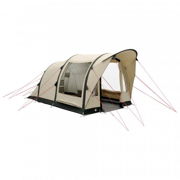 Robens - Vista 400 - 4-mannatält