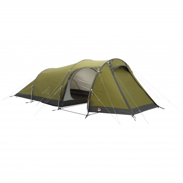 Robens - Voyager Versa 4 - 4 henkilön teltta