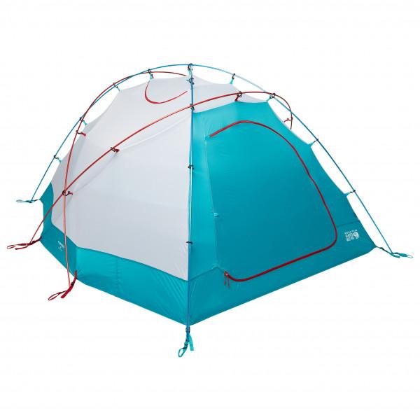 Mountain Hardwear - Trango 4 Tent - 4-Personen Zelt