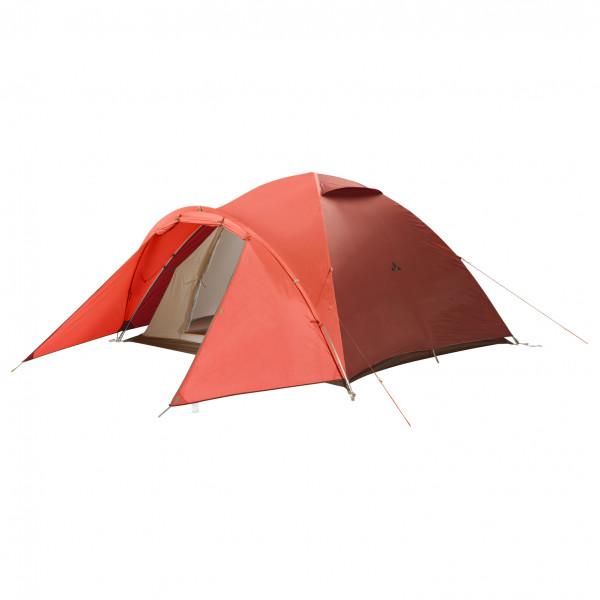 Vaude - Campo Grande XT 4P - 4-man tent