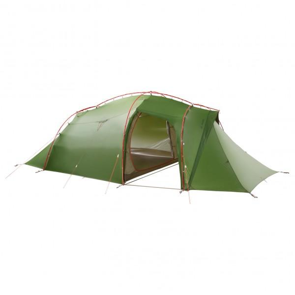 Vaude - Mark XT 4P - 4-personers telt