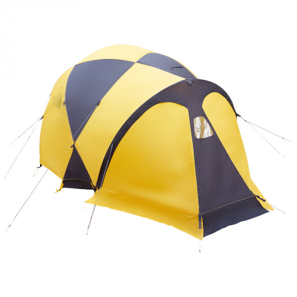 The North Face - Bastion 4 - 4-personen-tent