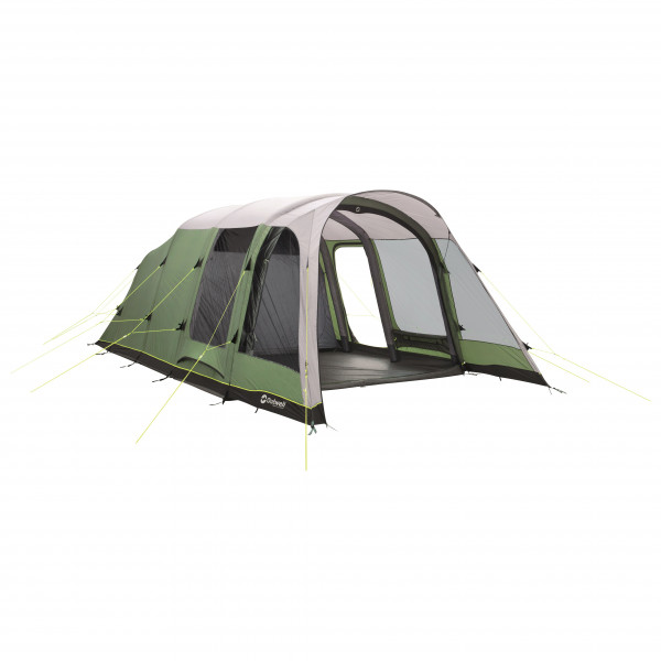 Outwell - Broadlands 5A - 4-man tent