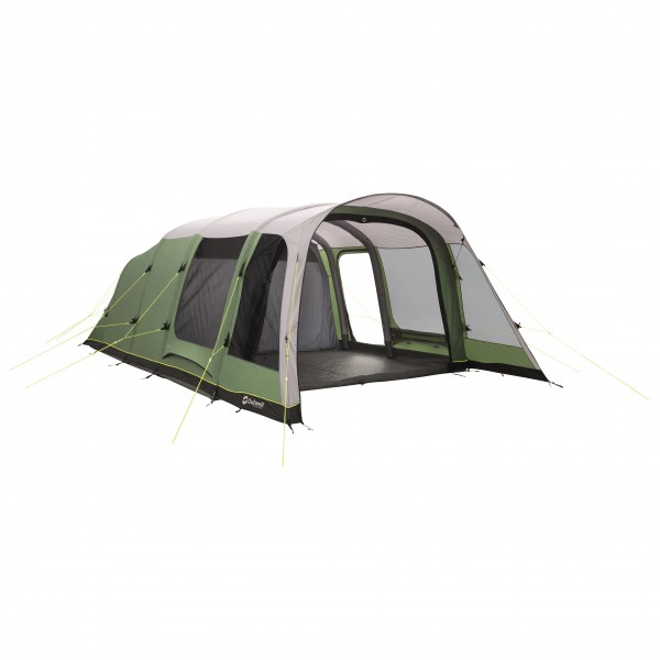 Outwell - Broadlands 6A - 5-6-man tent