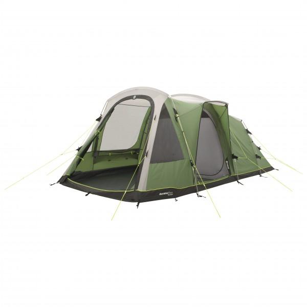 Outwell - Dayton 4 - 4-man tent