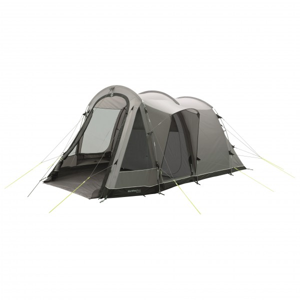 Outwell - Nevada 4P - 4-personen-tent