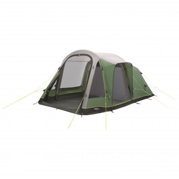 Outwell - Reddick 4A - 4-man tent