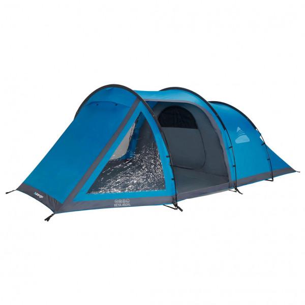 Vango - Beta 450 XL - 4 henkilön teltta