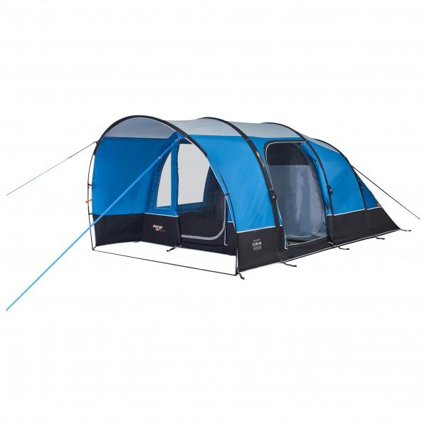 Vango - Celino Air 400 - 4-man tent