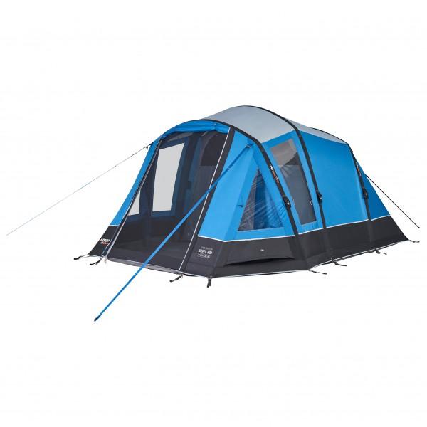 Vango - Santo Air 400 - 4-personers telt