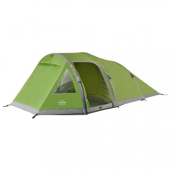 Vango - Skye Air 400 - 4-personen-tent