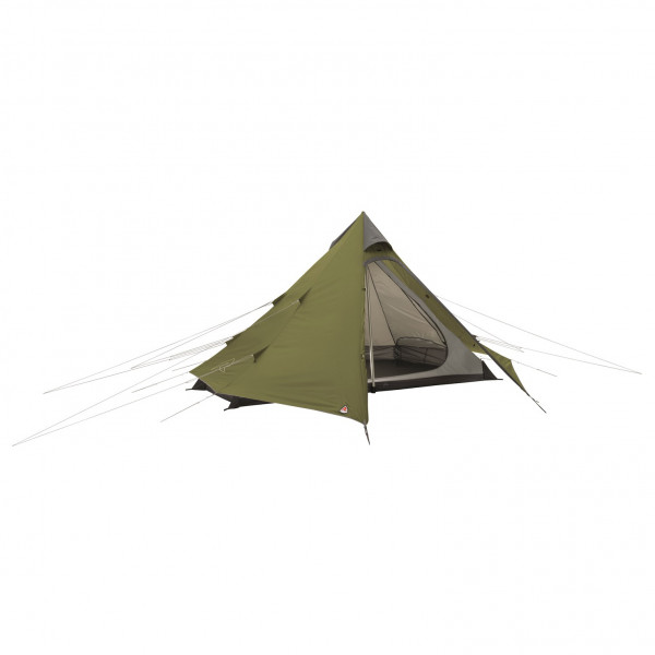 Robens - Green Cone 4 - 4-man tent