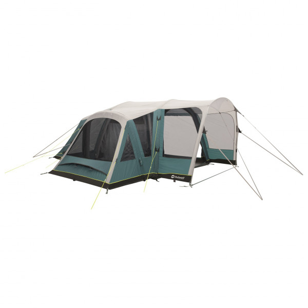 Outwell - Hartsdale 4PA - 4 henkilön teltta