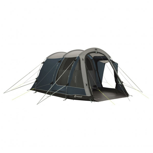 Outwell - Nevada 4P - 4-man tent