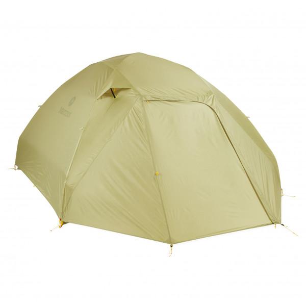 Marmot - Tungsten Ul 4P - 4 henkilön teltta