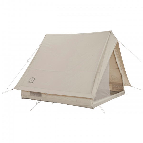 Nordisk - Vimur 5.6 - 4-man tent