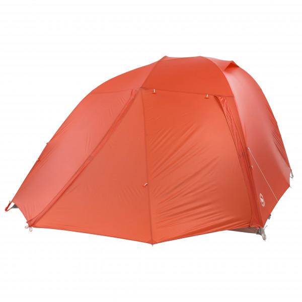 Big Agnes - Copper Spur HV UL4 - 4-man tent