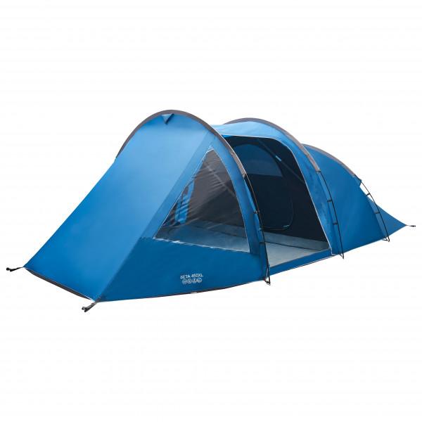 Vango - Beta 450XL - 4-Personen Zelt
