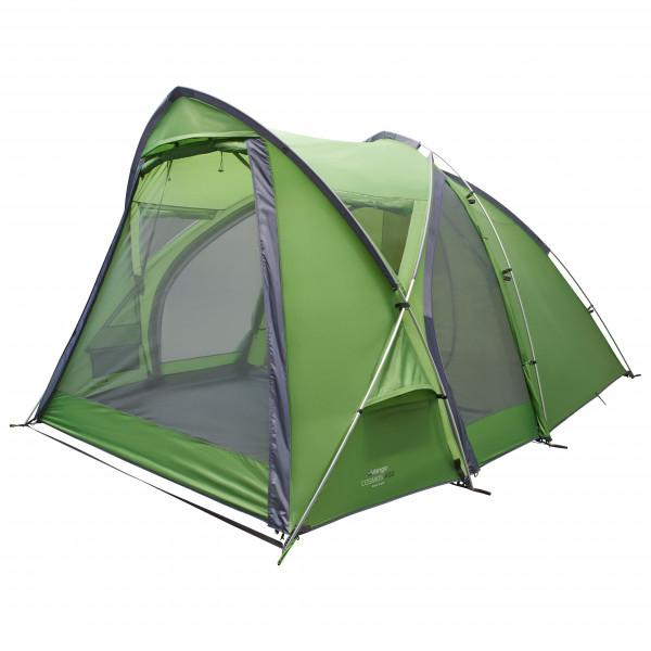 Vango - Cosmos 400 - 4-Personen Zelt