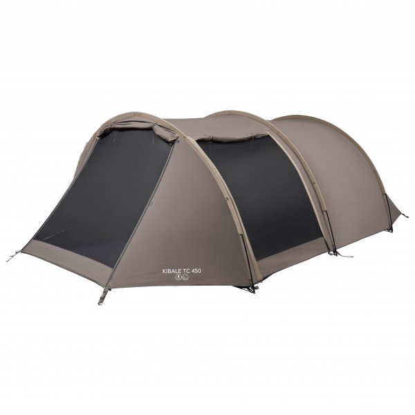 Vango - Kibale TC 450 - 4 henkilön teltta